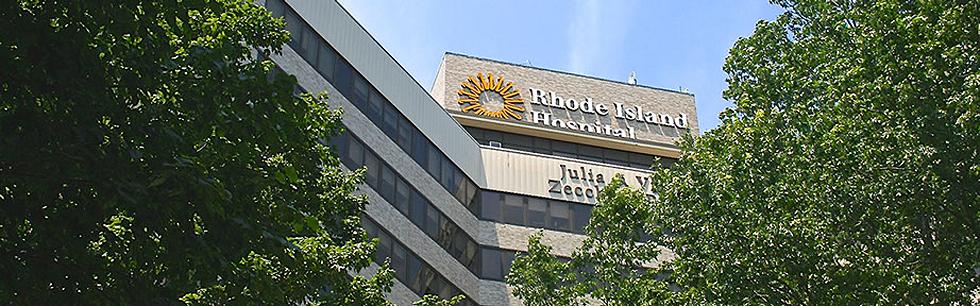 rhode-island-hospital-sign